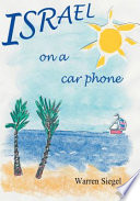 Israel on a Car Phone