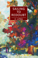 Sailing to Redoubt