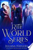 Rite World