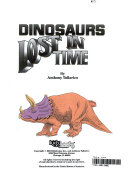 Dinosaurs  Lost in Time