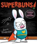 Superbuns! [Pdf/ePub] eBook