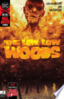 The Low  Low Woods  2019    2