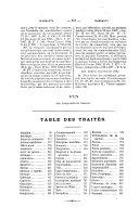 Dictionnaire universel de droit maritime