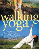 Walking Yoga