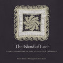 The Island of Lace