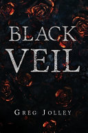Black Veil ebook