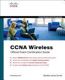 CCNA Wireless Official Exam Certification Guide (CCNA IUWNE 640-721) Pdf/ePub eBook