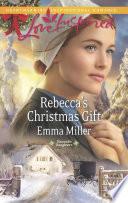 Rebecca s Christmas Gift