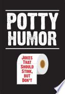 Potty Humor Book PDF