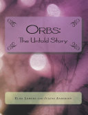 Pdf Orbs: The Untold Story