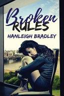 Broken Rules Book