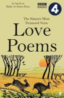 Poetry Please  Love Poems