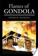 Flames of Gondola