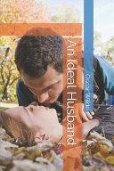 An Ideal Husband Book Online