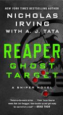 Pdf Reaper: Ghost Target