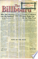 Mar 3, 1956