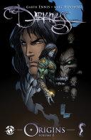 The Darkness Origins Vol. 1