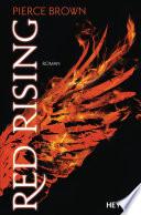 Red Rising  : Roman