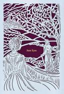Jane Eyre  Seasons Edition    Summer