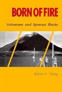Born Of Fire Book PDF