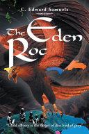 The Eden Roc