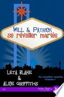 Will & Patrick Pdf/ePub eBook