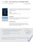 Advancing Progress in the Development of Combination Cancer Therapies with Immune Checkpoint Inhibitors Book