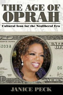The Age Of Oprah