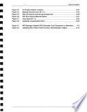 Mic Earlington Heights Connector Study Miami Dade County