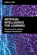 Artificial Intelligence for Learning