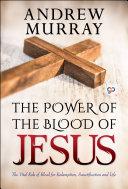 The Power of the Blood of Jesus [Pdf/ePub] eBook