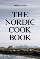 The Nordic Cookbook PDF