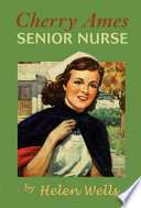 Cherry Ames  Senior Nurse