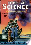 Σεπτ. 1940