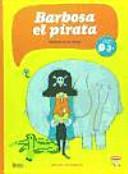 En Barbosa, el pirata