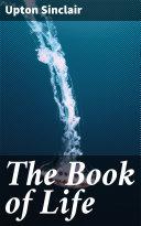 The Book of Life [Pdf/ePub] eBook