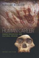 The Human Career