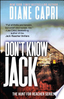 Don t Know Jack