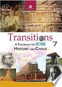 Transitions History And Civics 7