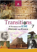 Transitions – History and Civics – 7