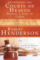Petitioning the Courts of Heaven During Times of Crisis ebook