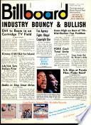 5. Sept. 1970