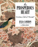 Pdf The Prosperous Heart Telecharger