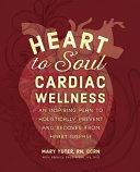 Heart to Soul Cardiac Wellness