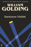 Pdf Darkness Visible