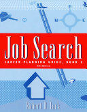 Job Search: Career Planning Guide