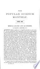 Ιουν. 1883