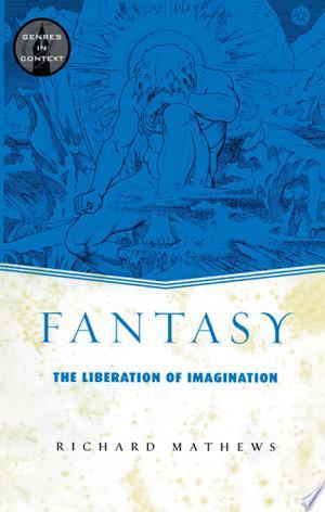 Free Download Fantasy PDF - Writers Club