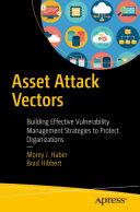 Asset Attack Vectors Pdf/ePub eBook