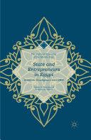 State and Entrepreneurs in Egypt Pdf/ePub eBook